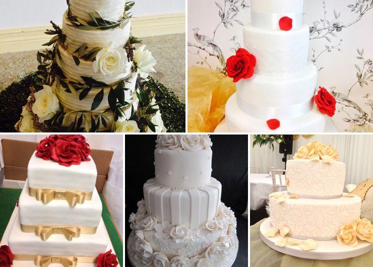 cake!_!!