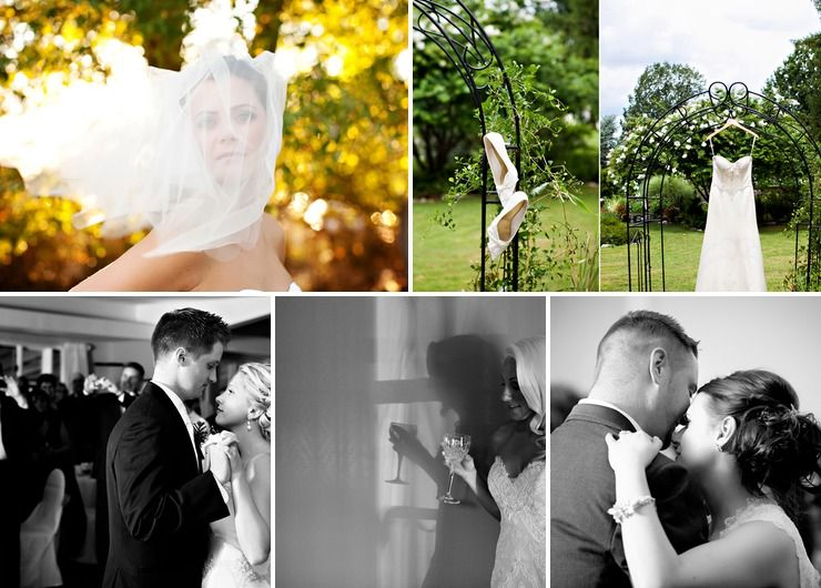 Azzolina Photography Weddings