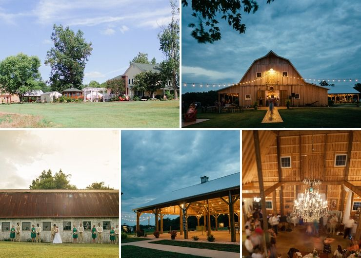 Fairview Farm 2015 Portfolio