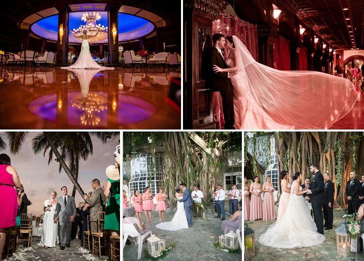 #weddingsatelsanjuan