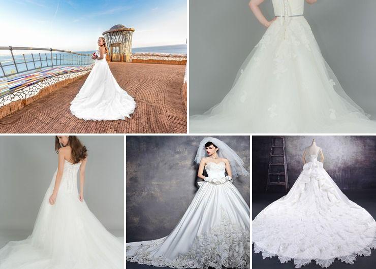 i bride