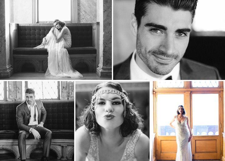 Bridals/Formals