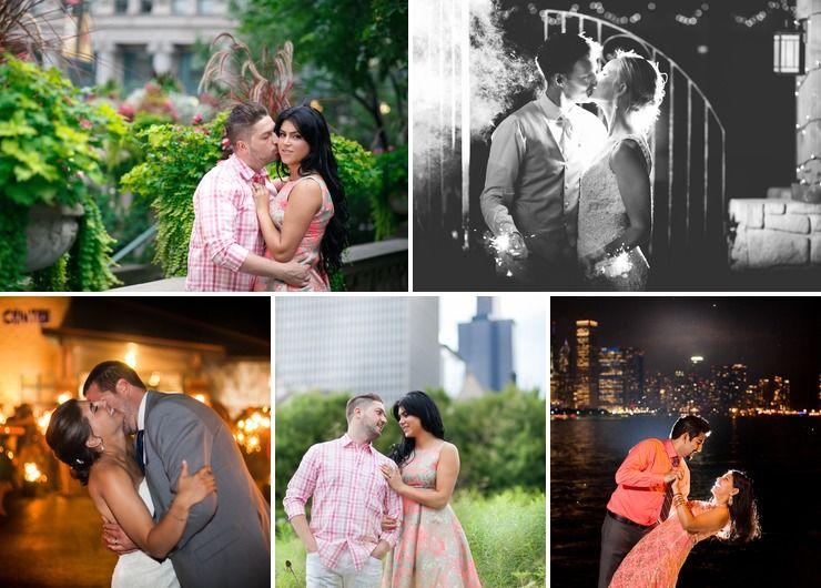 You Me Photography Portfolio