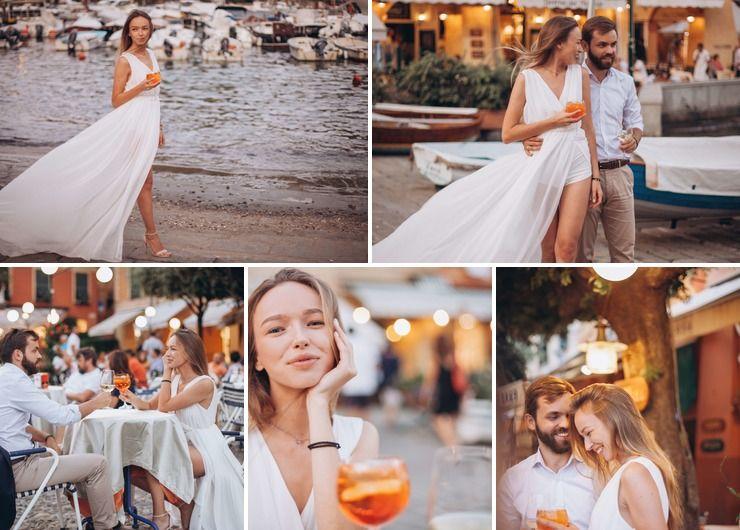 Alexandr & Anna