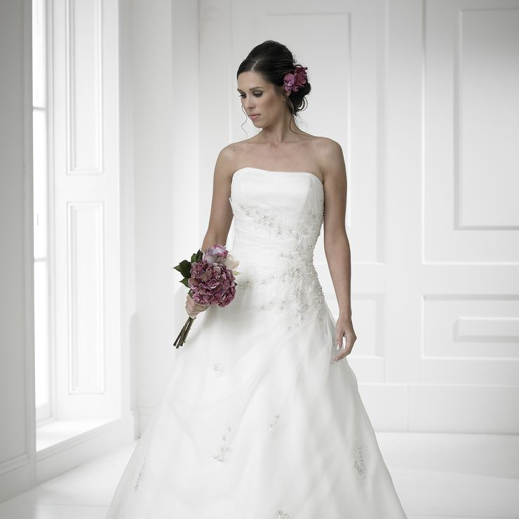 Beautil Bridal Gowns