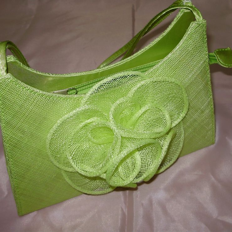 A new Lime bag