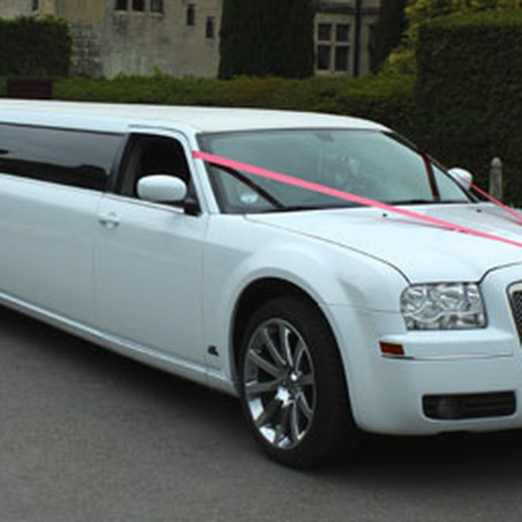 limo hirebirmingham