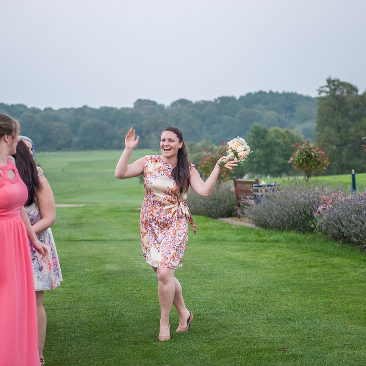 Brides of 2014