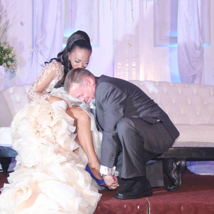 Civil Wedding - Angeles, Pampangga | Wrightson - Jarligo Wedding | 07-18-2015