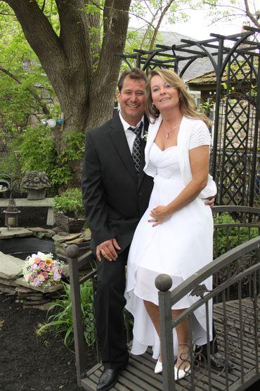 Black short wedding dresses