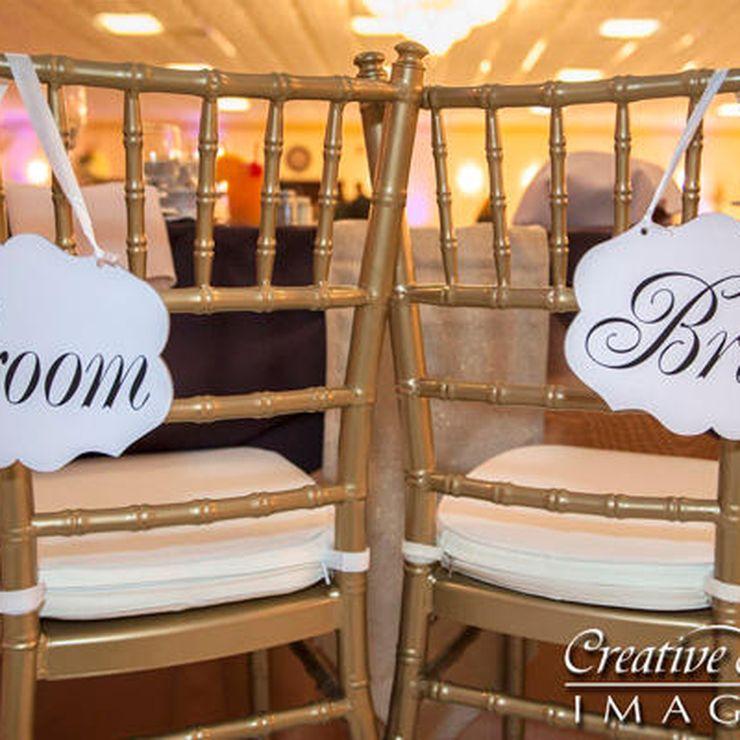 Michelle & Tim's Wedding 10.11.2014