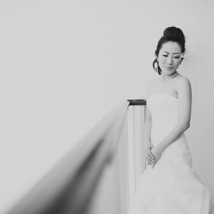 Shangrila Mactan Weddings