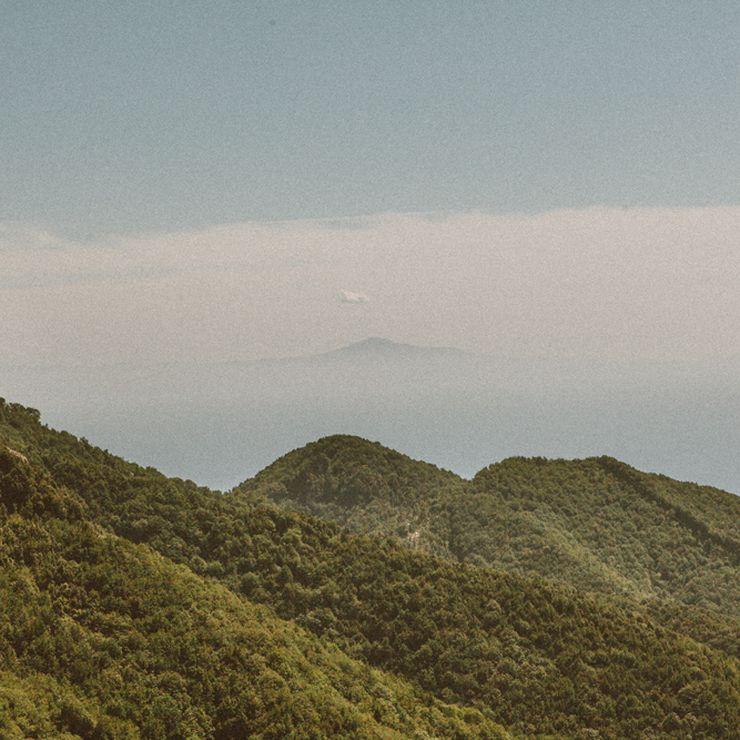 Ravello Wedding Photographer - Antonio Patta - Amalfi Coast Italy