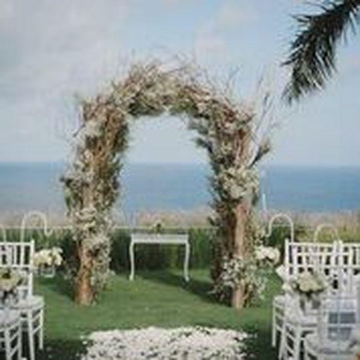 Ceremony styles