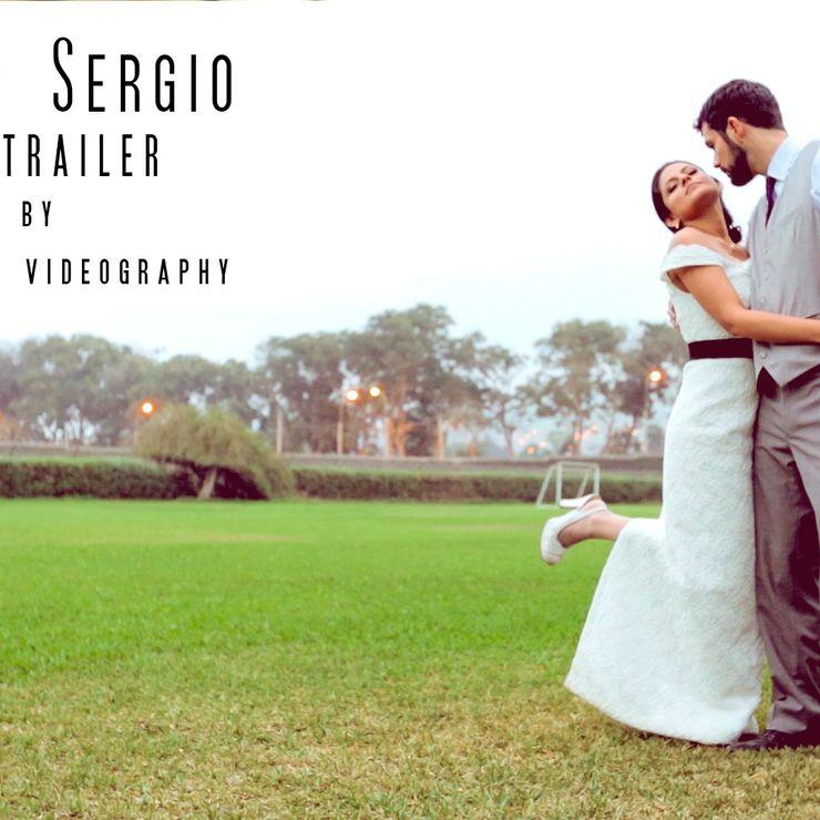 Romina & Sergio
