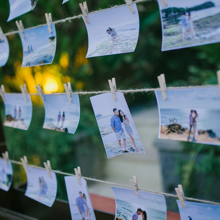 Budi & Nike wedding, The Edge Resort and Spa, Uluwatu, Bali