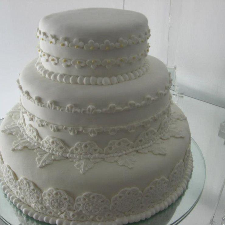 wedding cakes - portugal matosinhos