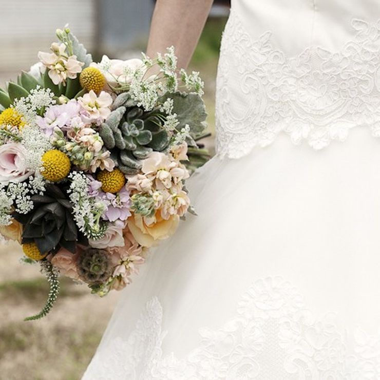 Whitlock Wedding