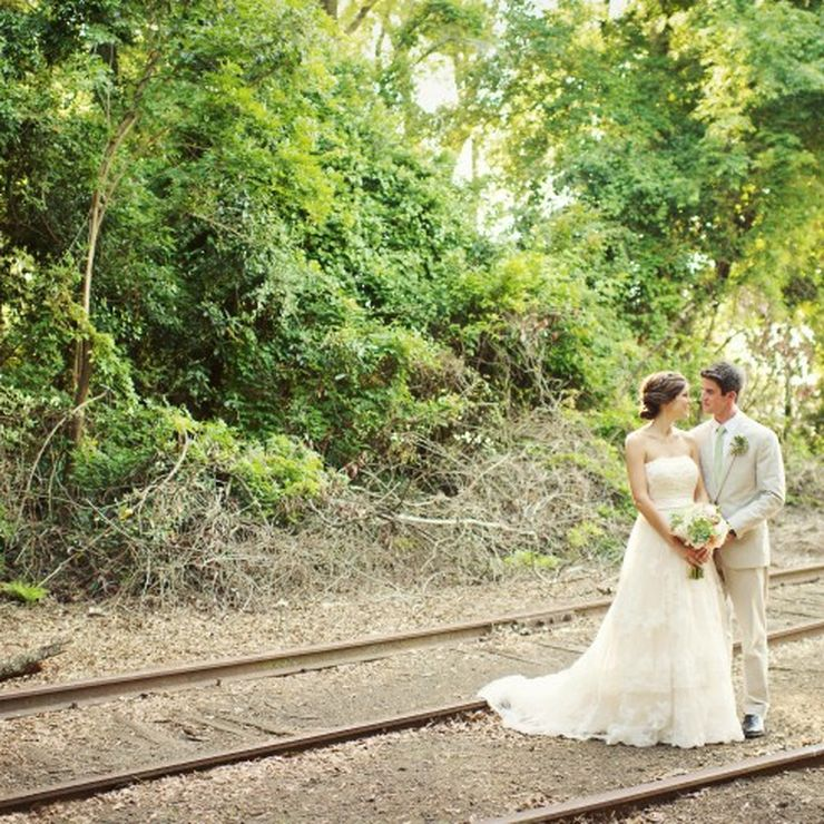 Mattioli Wedding