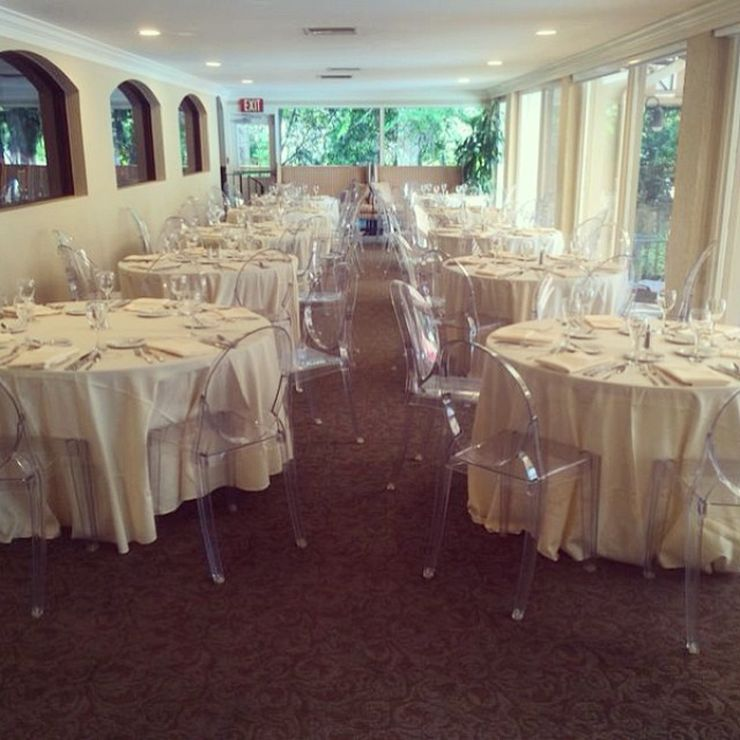 Some Classy Weddings 2014-2015