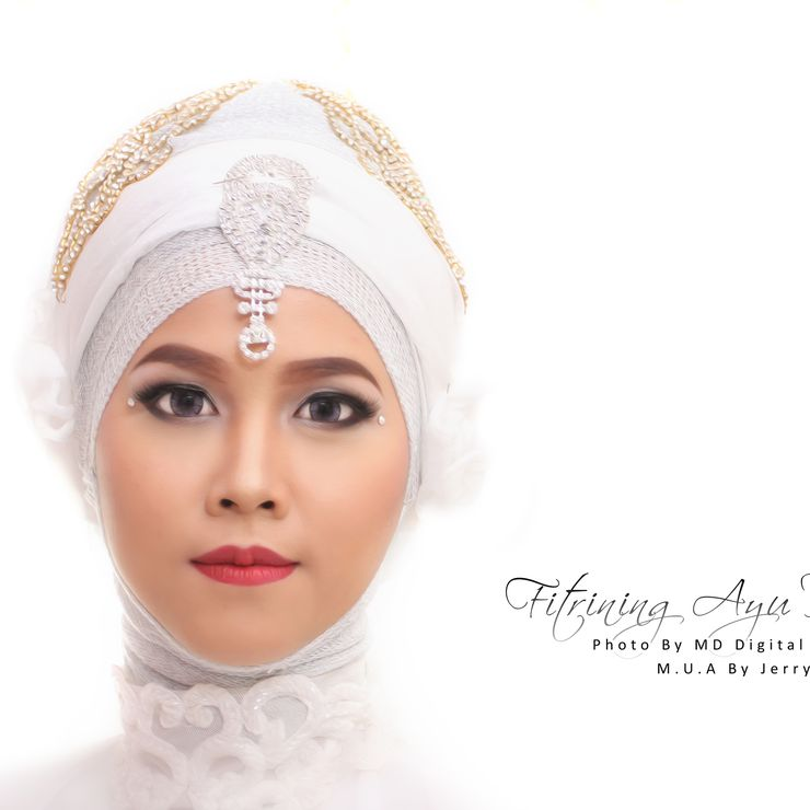 Prewedding Tiwi & Dimas