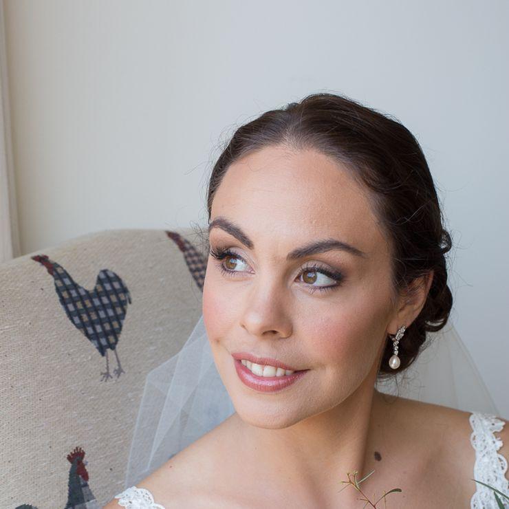 2014/15 Brides