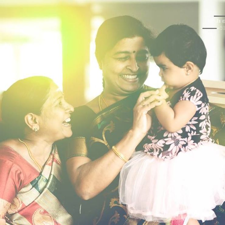 Ramkumar+Nandhini