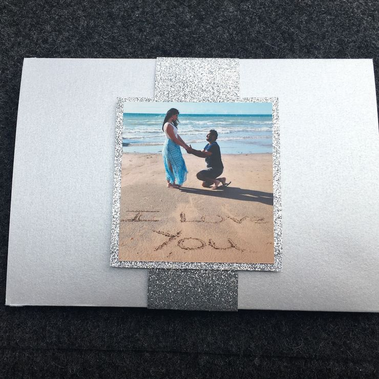 Wedding Video and Invitation Library