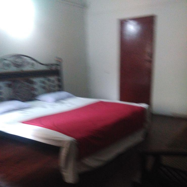 Hotel Karachi Pakistn