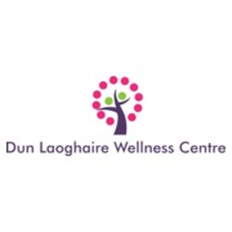 Dun Laoghaire Wellness Centre