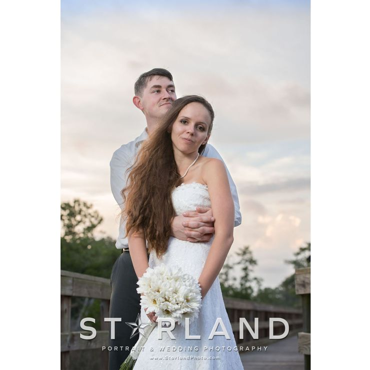 Starland Portrait & Wedding Photography in Savannah GA
